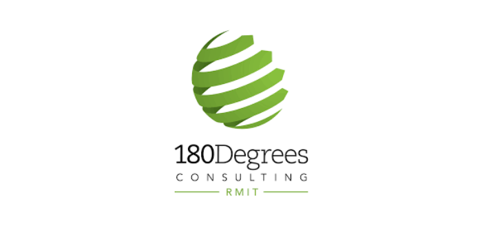 180 DC Accelevents Industry Logo