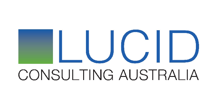 Lucid Accelevents Industry Logo