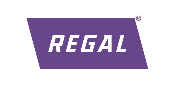 Regal Accelevents Industry Logo