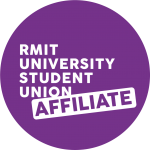 RUSU_Clubs_Affilate_Logo_HiRes